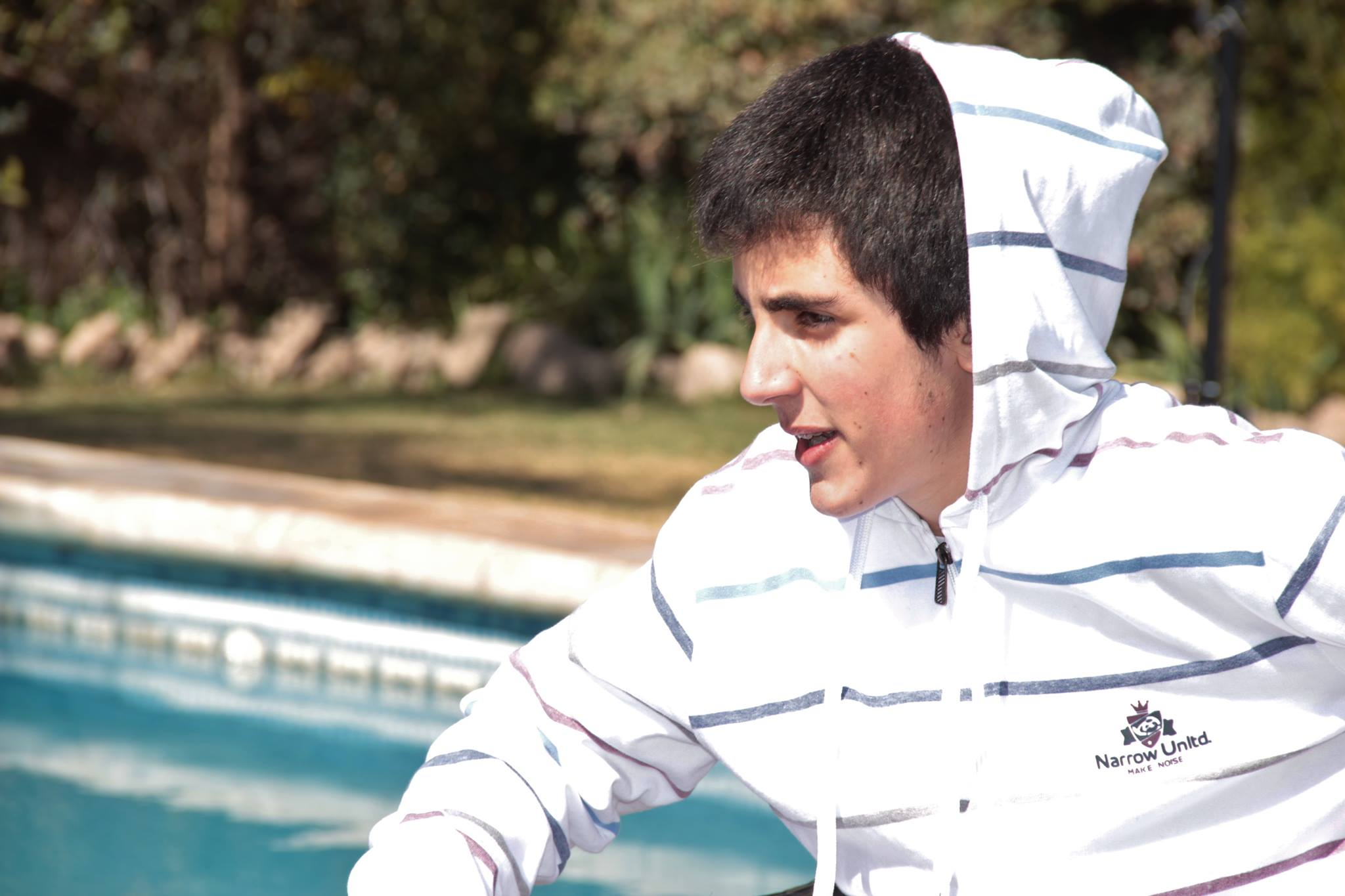 Emilio Azerrad