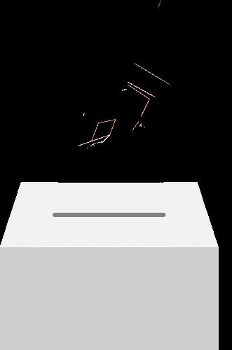 urnacompleta2